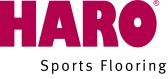 haro_sports_flooring_4c