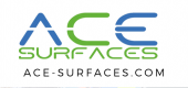 Ace Surfaces News
